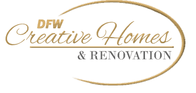 DFW Creative Homes & Renovations